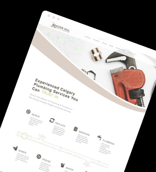Web-Agency-site-mockup_Beacon
