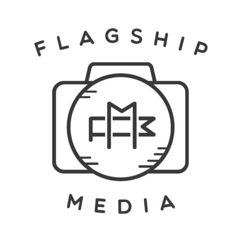 28-logo-design-calgary-spacer-creative