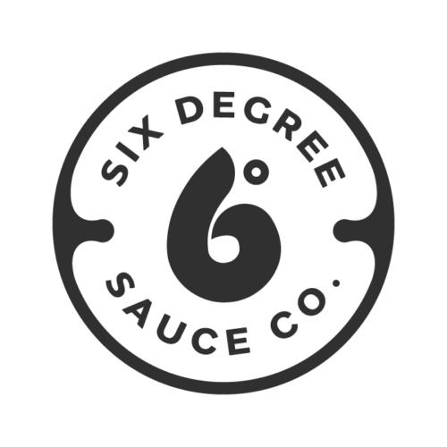 58-logo-design-calgary-spacer-creative