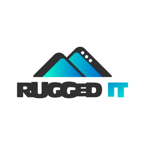 63-logo-design-calgary-spacer-creative