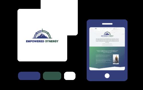 empowered-branding-feature