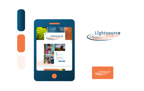 lightsoure-branding-feature