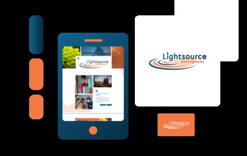 lightsoure-branding-feature