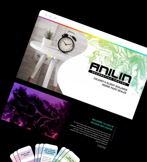 Anilin-web-feature