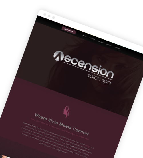 ascension-web-feature