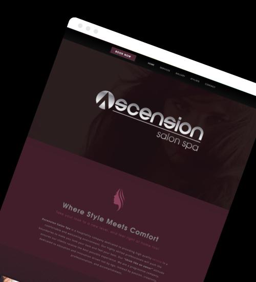 ascension-web-feature